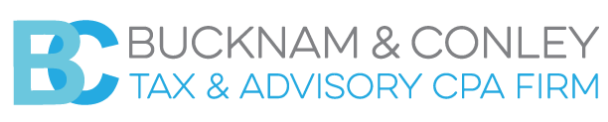 Bucknam & Conley Tax & Advisory CPA Firm