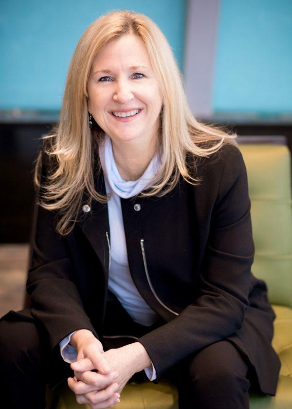Melinda Bucknam